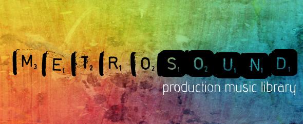 Metromusicsource