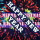 Happy New Year Intro - VideoHive Item for Sale