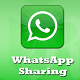 Social & WhatsApp Sharing For WooCommerce