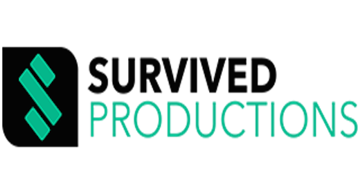 2015_survived_logo