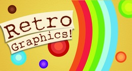 Retro Graphics!