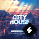 City House - CD Cover Artwork Template - GraphicRiver Item for Sale