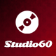 Studio 60 / Band & Dj Template Nulled