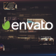 Hi-Tech Company Intro - VideoHive Item for Sale