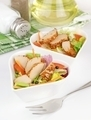 Chicken Salad in a Bowl - PhotoDune Item for Sale