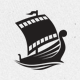 Sail Film Logo Template - GraphicRiver Item for Sale