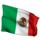 Mexico Mexican Flag - VideoHive Item for Sale