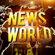 News World Broadcast Pack - VideoHive Item for Sale