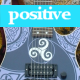 Positive Ambiance - AudioJungle Item for Sale