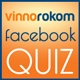 Vinnorokom - Facebook Quiz and Poll viral fun app - CodeCanyon Item for Sale