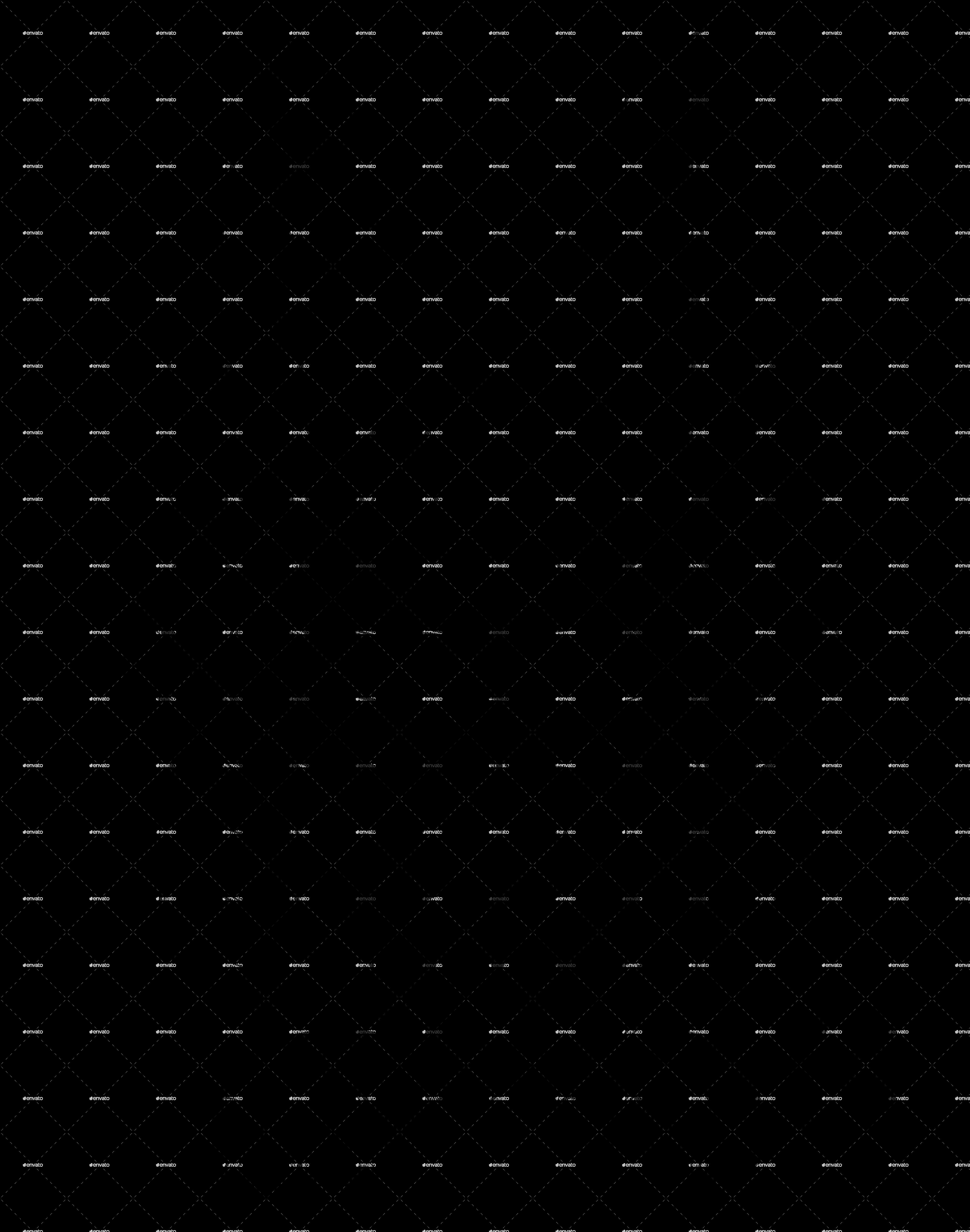Single Line Character Art : Samurai head by douglast graphicriver