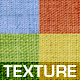 Fabric Texture - GraphicRiver Item for Sale