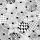Doodle Pattern  - GraphicRiver Item for Sale