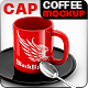 Cup Mock-Up. Colorize Mug - GraphicRiver Item for Sale