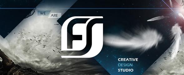 Envato futuresight cover