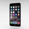 Iphone 6 plus 0002.  thumbnail
