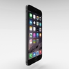 Iphone 6 plus 0027.  thumbnail
