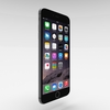 Iphone 6 plus 0028.  thumbnail
