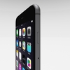 Iphone 6 plus 0033.  thumbnail