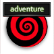 Exciting Adventure Intro - AudioJungle Item for Sale