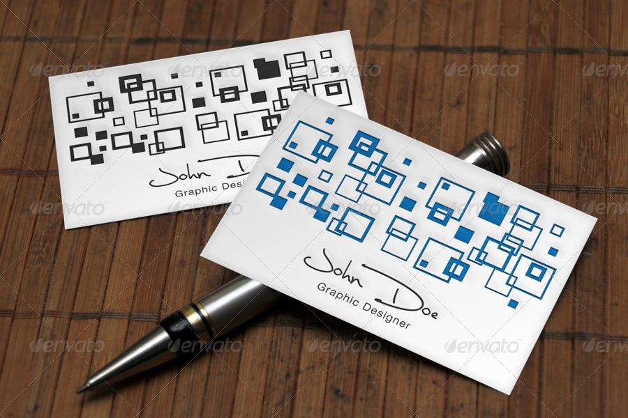 Letterpress business card mockup 2 by bluemonkeylab graphicriver letterpress business card mockup 2 business cards print 01previewletterpressbcmockupg 02previewletterpressbcmockupg colourmoves