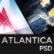 Atlantica (PSD) - Premium PSD Package Nulled