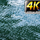 The Sea Water - VideoHive Item for Sale