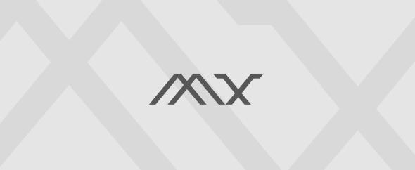 Mxdesign cover