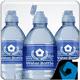 Water Bottle V.1