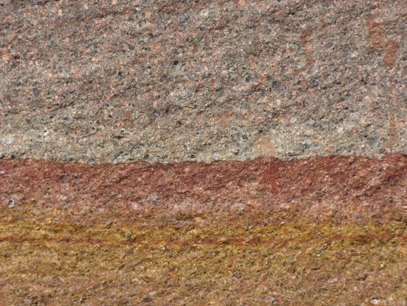 Sandstone - Stone Textures