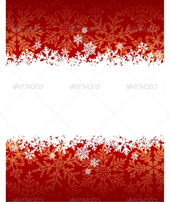 Christmas background 02 - Christmas Seasons/Holidays