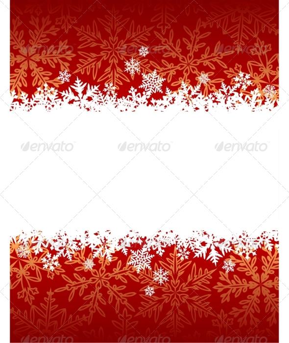 Christmas background 02 - Christmas Seasons/Holidays