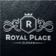 Royal Place  - GraphicRiver Item for Sale
