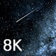 Real Stars 8K - VideoHive Item for Sale