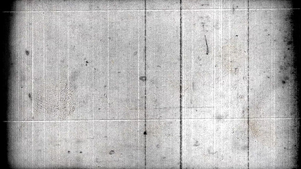 Old Film Look Paper Texture By Cutestockfootage Videohive