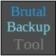 Brutal Backup Tool [v1.3] - CodeCanyon Item for Sale