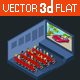 Cinema  - GraphicRiver Item for Sale