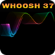 Whoosh 37