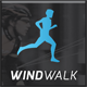 Windwalk - Keynote Presentation - GraphicRiver Item for Sale