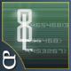 HD Simple scan - Background loop - VideoHive Item for Sale