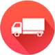 Movers - Moving Company WordPress Theme