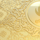 Wedding Gold Album - VideoHive Item for Sale