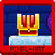 2d Pixel Art Game Assets #4 - GraphicRiver Item for Sale