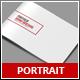 Portfolio Brand Brochure - GraphicRiver Item for Sale
