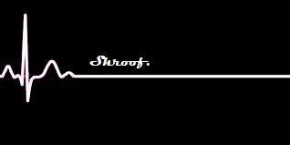 Skroof