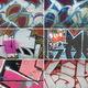 Urban backgrounds(v-3) - GraphicRiver Item for Sale