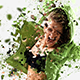 Demostration2 Photoshop Action - GraphicRiver Item for Sale