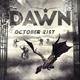 Dawn - Movie Poster