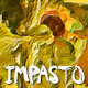 Photo To Impasto Painting - GraphicRiver Item for Sale