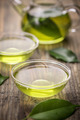 Green tea - PhotoDune Item for Sale
